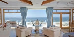 luxus wohnzimmer esplanade front homes in redondo