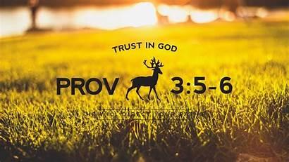 Proverbs Bible Verse Wallpapers