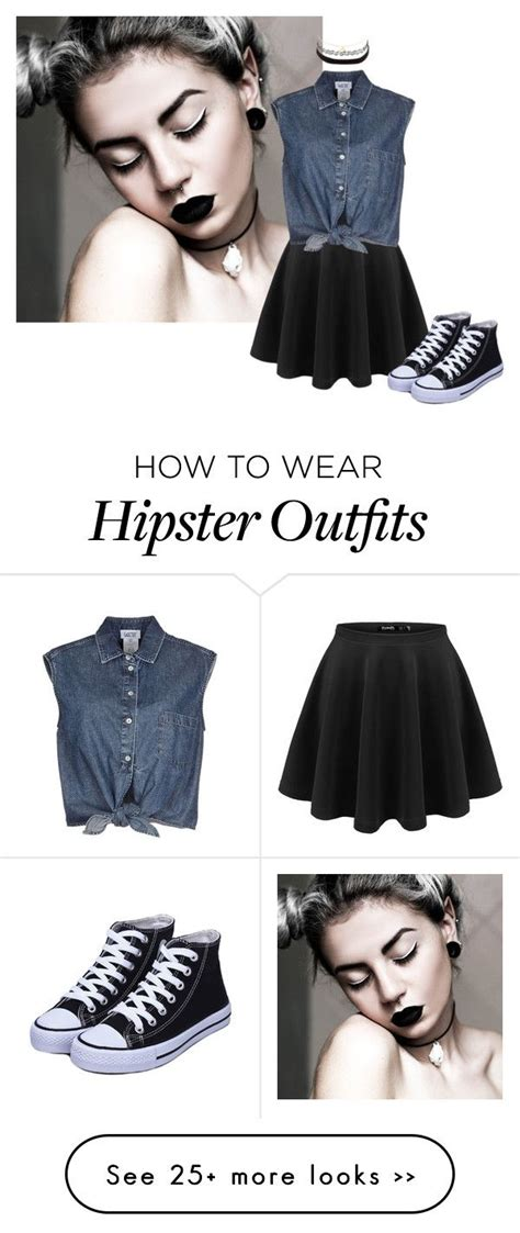 U0026quot;Daily look (hipster-ish look)u0026quot; by bree-and-fashion on ...