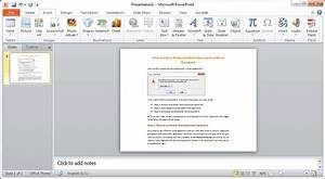 how do i attach a word document to excel how to attach a With word document download 2010 free