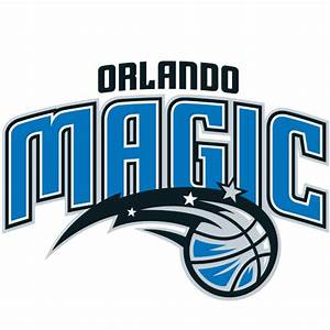 Orlando Magic - TheSportsDB.com