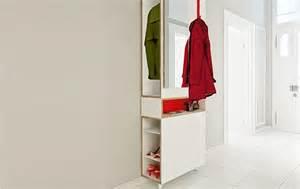 schã ner flur möbel kleine garderoben möbel kleine garderoben möbel at kleine garderoben möbels