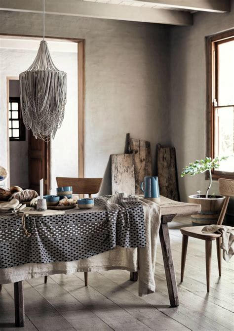 H M Home Collection Katalog new h m home fall winter 2016 2017 collection decoholic