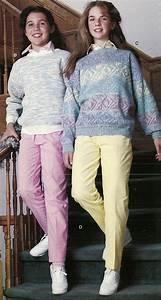 1980s Fashion for Women & Girls | 80s Fashion Trends ...