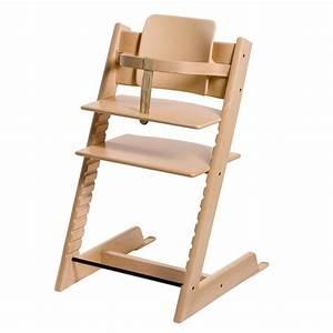 Newborn Tripp Trapp : chaise tripp trapp stokke avis ~ Orissabook.com Haus und Dekorationen