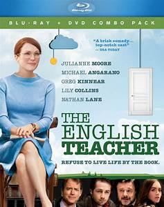 The English Teacher Cast | www.pixshark.com - Images ...