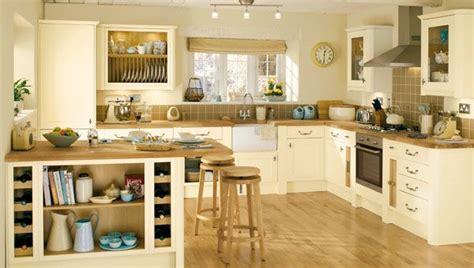 cream country kitchen ideas google search home cream