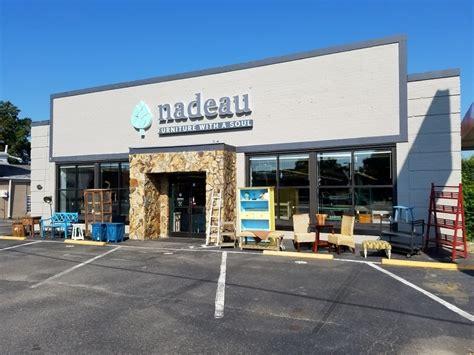 carolina furniture stores furniture stores in nc furniture walpaper 8133