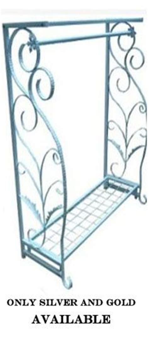 Decorative Clothing Racks Uk by 1000 Images About Garment Rail Heaven On