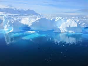 南極:南極 旅空 ~そらとあおいの世界大冒険~
