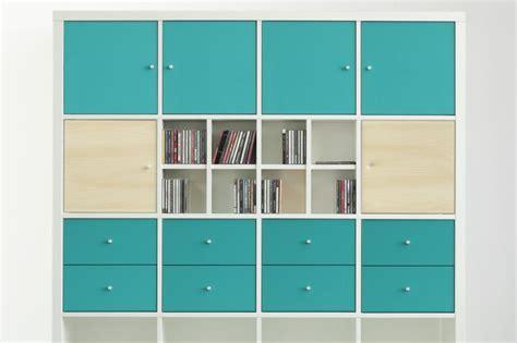 Permalink to Antique White Bookshelves