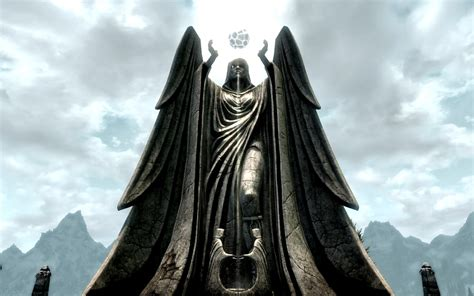 Méridia  Wiki The Elder Scrolls  Fandom Powered By Wikia