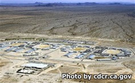 ironwood state prison visiting hours inmate phones mail