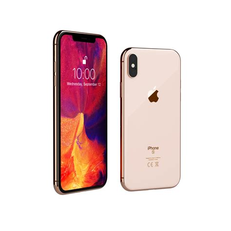 apple iphone xs max price review release date  bangladesh