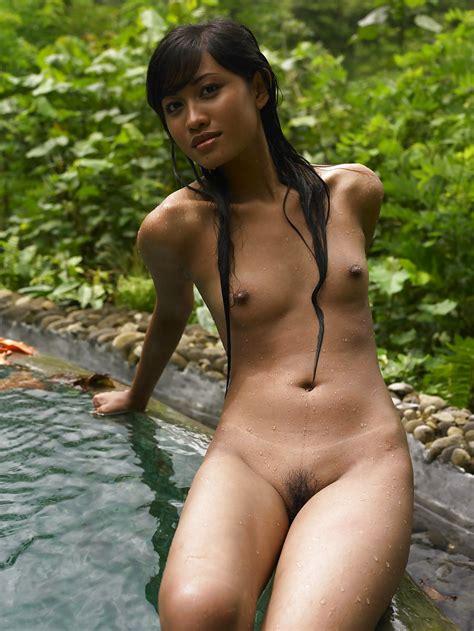 Putu Bali Porn Pictures  XXX Photos  Sex Images           PICTOA COM