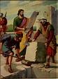 Nehemiah - Wikipedia