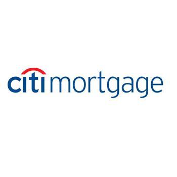 review  citimortgage   legit brightrates