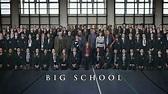 Big School (TV series) - Wikipedia