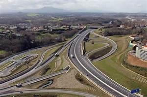 Controle Technique Capbreton : autoroute l a63 s largit de ondres saint geours de maremne de l 39 automobile club basco ~ Medecine-chirurgie-esthetiques.com Avis de Voitures