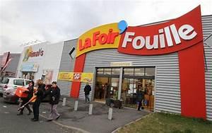 Parasol La Foir Fouille : marmandais la foir fouille et une pharmacie cambriol es ~ Dailycaller-alerts.com Idées de Décoration