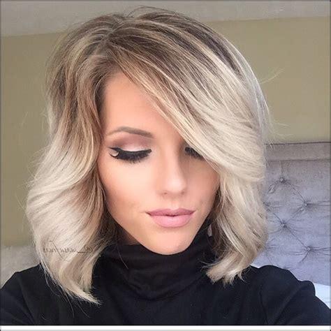 haarfarbe grau blond blond grau haarfarbe haare grau f rben hier finden sie
