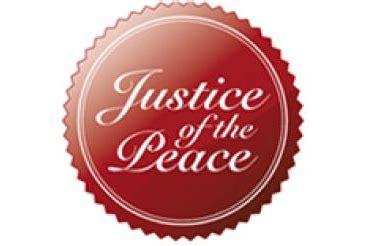 justice   peace mckillop financial planning