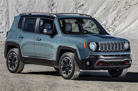 jeep renegade st louis jeep renegade dealer new chrysler dodge jeep