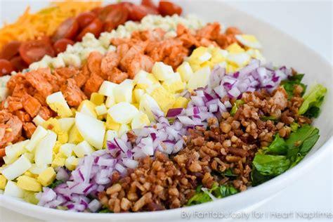 salade d été originale salade originale une recette d 233 t 233 color 233 e et d 233 licieuse