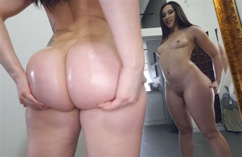All Things Latina S Pornhugocom