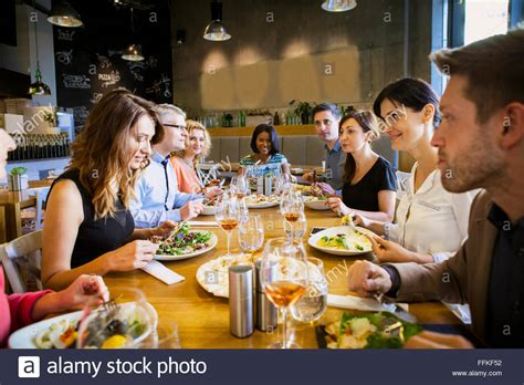 dinner party stock  dinner party stock images alamy