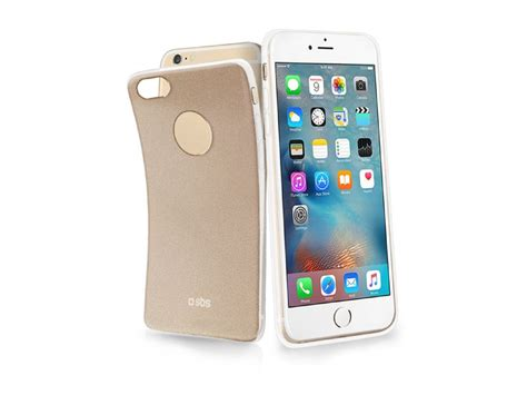 colors for iphone 6 cover extraslim color for iphone 6 6s sbs