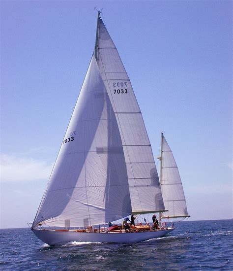 Boat Definition by Yawl Definition What Is