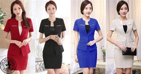 quality inn front desk uniforms receptionist hotel uniform for front desk staff buy high