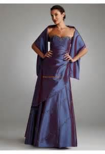 robe pour ceremonie mariage robe de ceremonie de mariage pas chere robe de ceremonie de mariage voeux de mariage