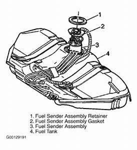 2000 cavalier fuel pump wiring diagram 2004 chevy cavalier fuel wiring diagram 2004 chevy cavalier  2004 chevy cavalier fuel wiring diagram