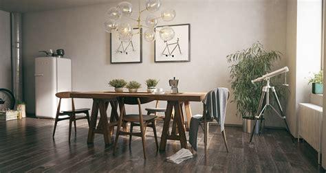 table salle a manger casa decoracion interiores 37 ideas de comedores modernos