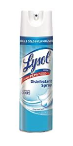 Amazon.com: Lysol Disinfecting Wipes, Lemon & Lime Blossom
