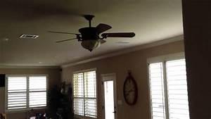 Harbor Breeze Ceiling Fan Wattage Limiter