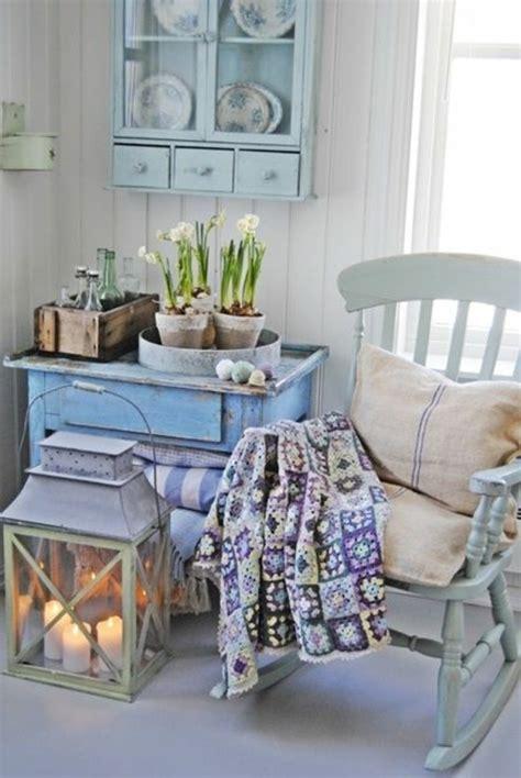 ambiance romantique chambre la deco chambre romantique 65 idées originales