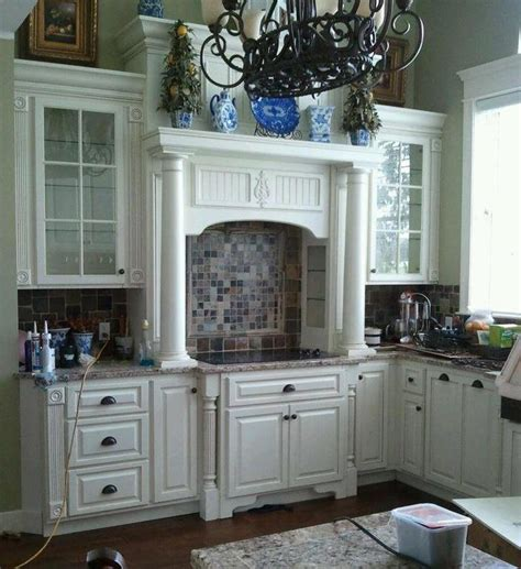 sellers kitchen cabinets sellers cabinet shop home 2158