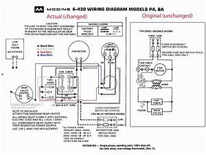 Pentair Pool Pump Wiring Diagram