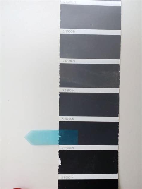 przedsionek szafa ncs    kolor przedsionek szafa