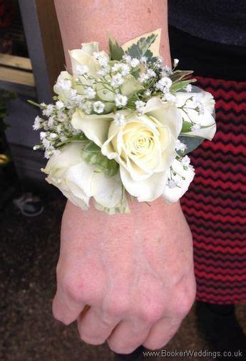 Pin on bruidsruikers