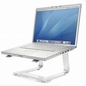 Support Pour Pc Portable : support de bureau griffin pour ordinateur portable ~ Mglfilm.com Idées de Décoration