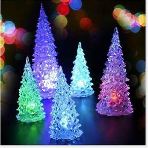Light Up Christmas Decorations - letter of recommendation