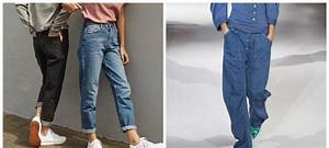 Jeans for women 2018 trends and tendencies for jeans 2018