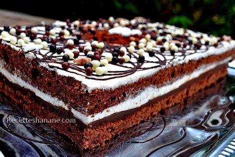 dessert simple pour 20 personnes 28 images un dessert pour changer mousse chocolat et fruits