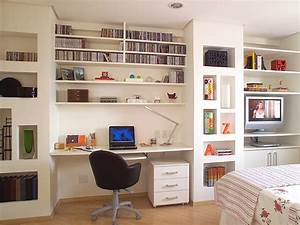 casual home office design layout home office design With home office designs and layouts