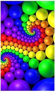 Download Free Abstract Art Background   PixelsTalk.Net