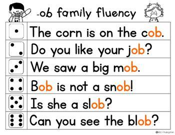 words  kindergarten kindergarten